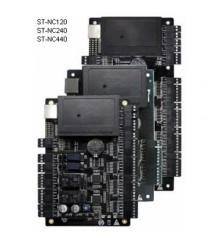 ST-NC120B
