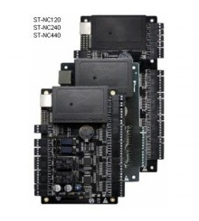 ST-NC440B