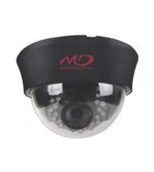 MDC-7020F-14 Видеокамера купольная цветная