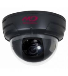 MDC-7020F Видеокамера купольная цветная