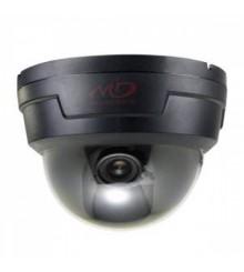 MDC-7020VTD Видеокамера купольная цветная