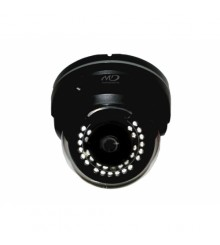 MDC-7020VTD-30 Видеокамера купольная цветная