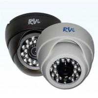 RVi-E125W (3,6mm)