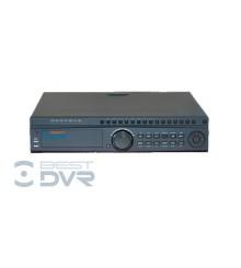 BestDVR-1605Real-H